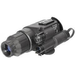 Монокуляр ночного видения Pulsar Challenger GS 1x20