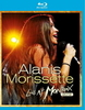 Alanis Morissette / Live At Montreux 2012 (Blu-Ray)