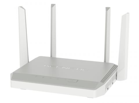 Wi-Fi Mesh роутер Keenetic Giant (KN-2610)