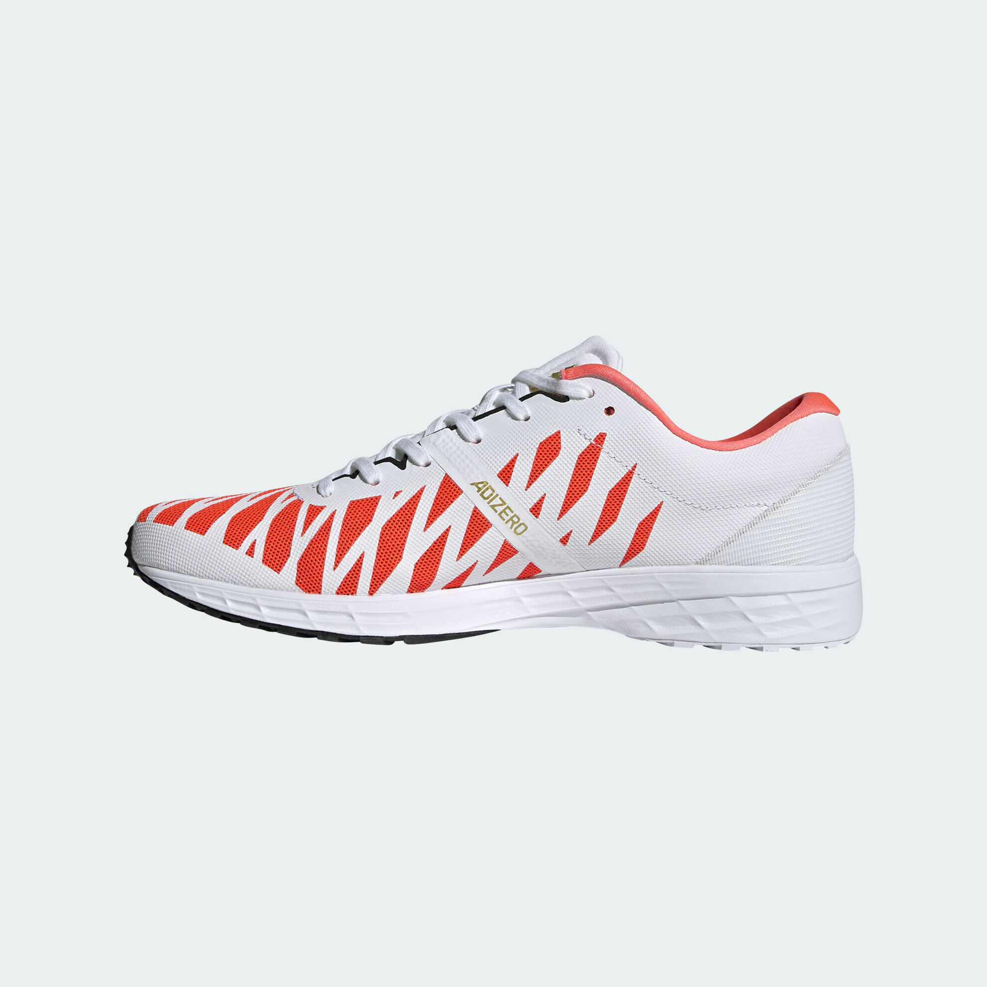 0079751_adizero-rc-3-tokyo-shoes_fy4084_side-medial-center-view[1]