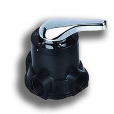 Клапан 56F1, (ручник на фильтрацию 1