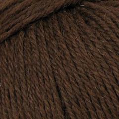 Перуанская альпака (50%альпака, 50%меринос, 50гр/150м)
