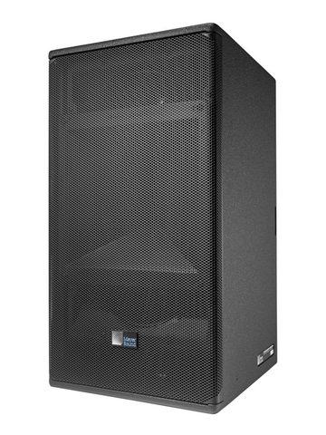 Meyer Sound Ultra-X40 активна акустична система