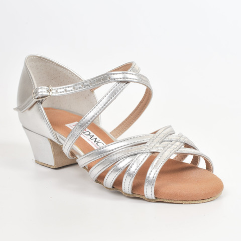 Рейтинговые туфли для девочек