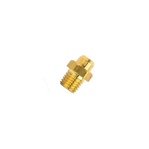 Жиклеры сжиженого газа Daewoo Ф1,12 (MJC/MSC) / 6513