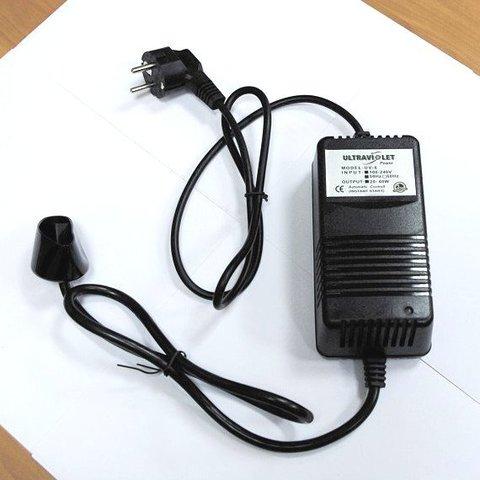 Блок питания UV-6 20-40Вт / 100-240В