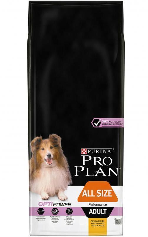 Сухой корм Сухой корм, Purina Pro Plan, для активных взрослых собак всех пород, с курицей активных_взрослых_собак_всех_пород.jpg