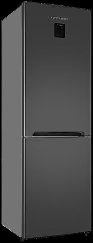 Холодильник Kuppersberg NOFF 18769 DX