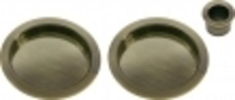 Пальчиковая ручка MHS-1 AB