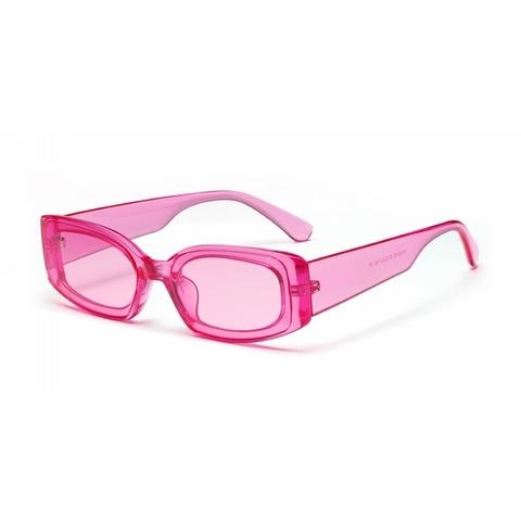 Солнцезащитные очки 813018001s Розовый