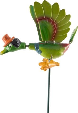 Штекер садовый Уточка AR2838-4