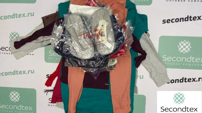 Домашняя одежда для сна Triumph, Jockey, Hunkemoller для женщин