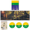 Pet Shop Boys / Discovery (Live In Rio)(DVD+2CD)