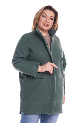 Пальто-4576