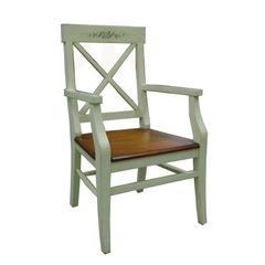 стул RV10158