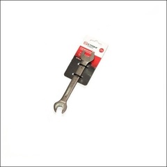 Рожковый ключ СТП-958 (S=8х10мм)