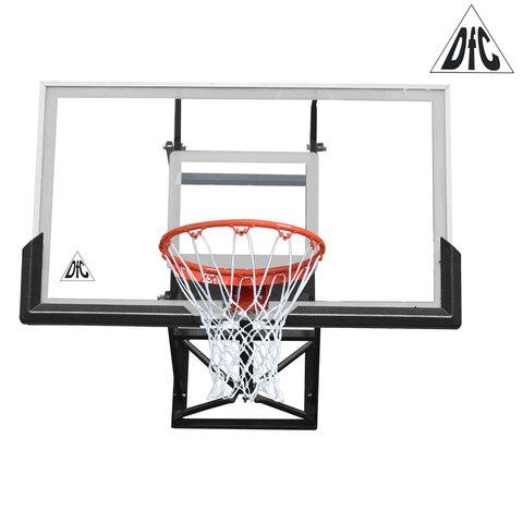 Баскетбольный щит 72