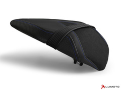 NINJA ZX-6R 19 Race Passenger Seat Cover