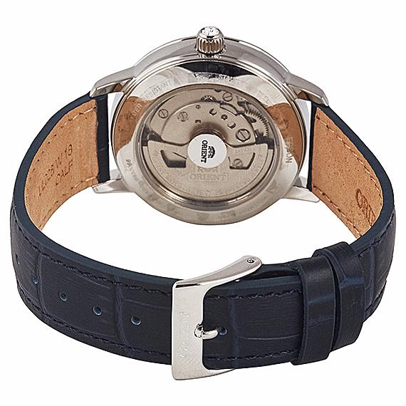 Часы наручные Orient RA-AK0006L10B