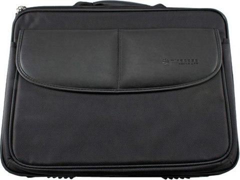 Сумка для ноутбука Miracle NH-1096 (Miracase NH-1096)