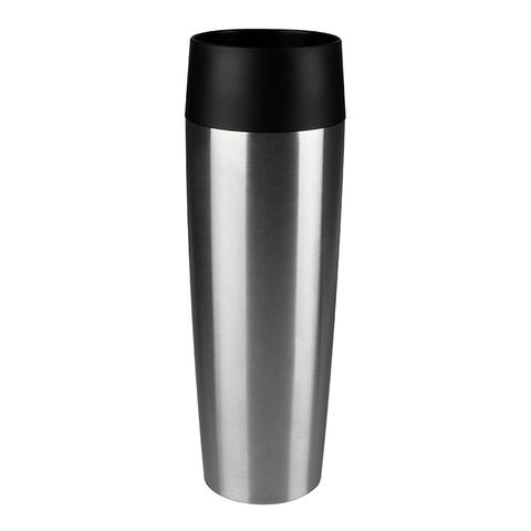 Термокружка Emsa Travel Mug Grande (0,5 литра), стальная
