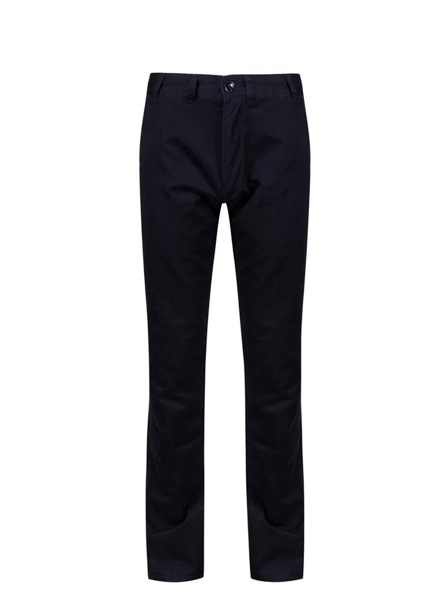 Barbour брюки City Neuston MTR0543/NY36