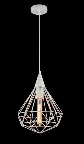 Подвесной светильник Maytoni Calaf P360-PL-250-W