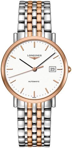 Longines L4.810.5.12.7