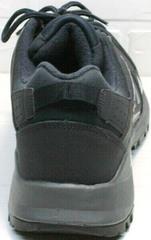 Осенне зимние кроссовки мужские повседневные Adidas Terrex A968-FT R.