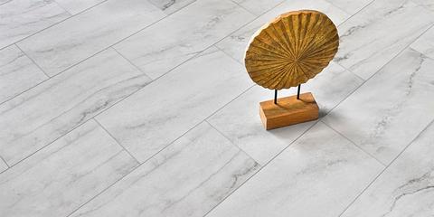 Настенная кварцвиниловая плитка Alpine Floor Stone Брайс ECO 2004 -20