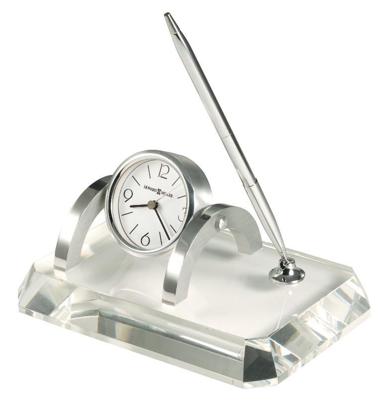 Настольные часы Howard Miller 645-724