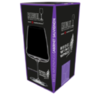 Riedel Winewings - Фужер Cabernet Sauvignon 1002 мл 1 шт хрустальное стекло (stemglass)