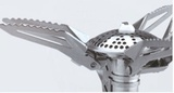 Горелка газовая Fire-Maple FMS-200