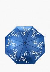 Зонт складной Flioraj FL976DWDDEV0