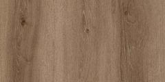 Ламинат Kastamonu коллекция Floorpan Orange Дуб Натуральный FP955
