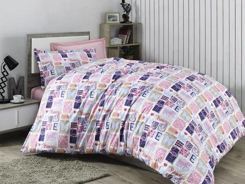 Подростковое постельное белье - Puca