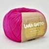 Lana Gatto Sugar 8880 ( Малиновый шейк)