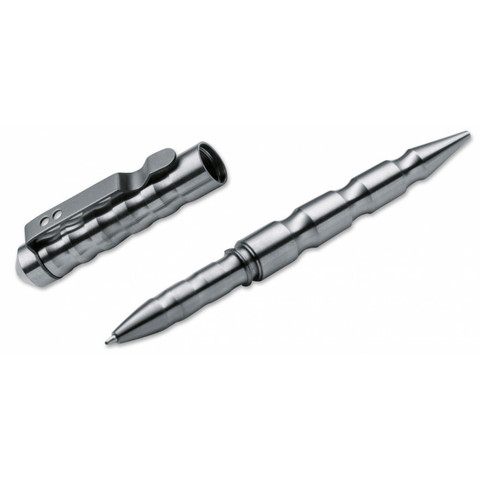 Тактическая ручка Boker 09bo066 Multi Purpose Pen Titan