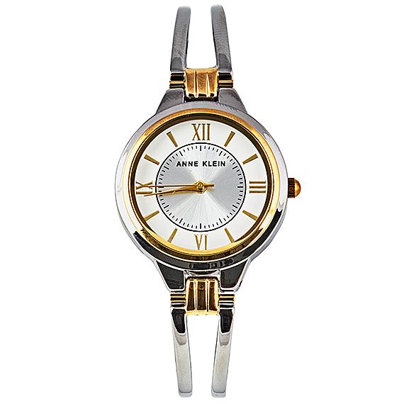 Часы наручные Anne Klein AK/1441SVTT