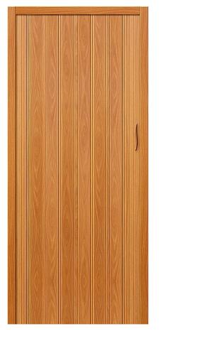 Дверь гармошка Браво-008