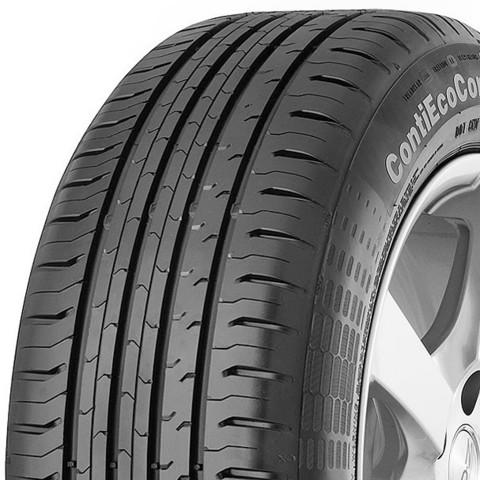 Continental Conti Eco Contact 5 R14 185/65 86T