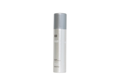 ULTRA STRONG STYLING SPRAY, 100 мл