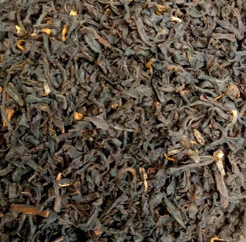 Грузинский классический черный чай, 80 гр