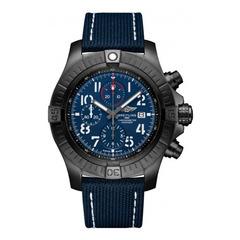 Breitling V13375101C1X2