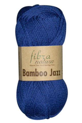 BAMBOO JAZZ  (цена за упаковку)