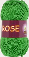 3935 (Ярко-зеленый)