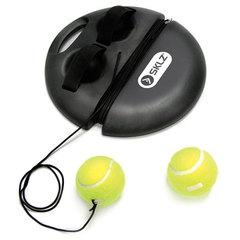 Тренажер для отработки теннисных ударов PowerBase Tennis Trainer