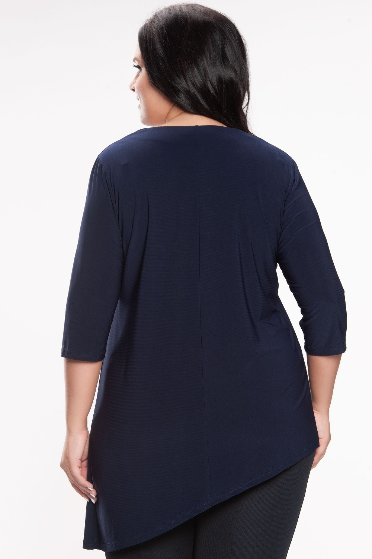 4649  Блуза