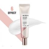 Многофункциональный крем для области вокруг глаз и губ MIZON Only One Eye Cream For Face