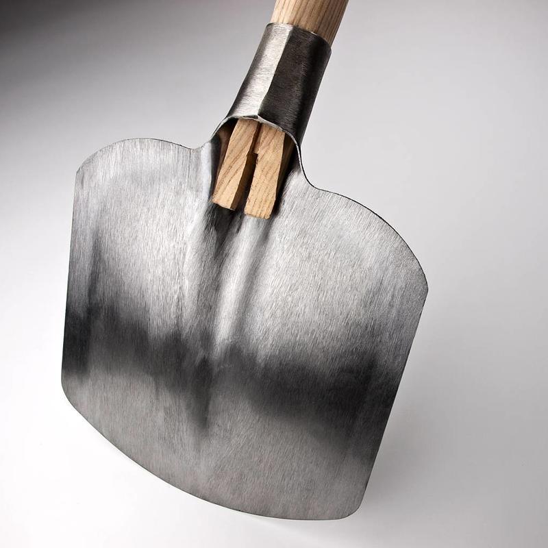 Совковая лопата Sneeboer 24 см. 110 см рукоятка